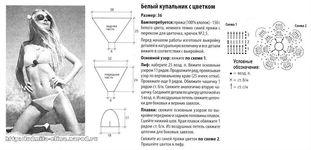 """,""ludmila-elina.narod.ru"