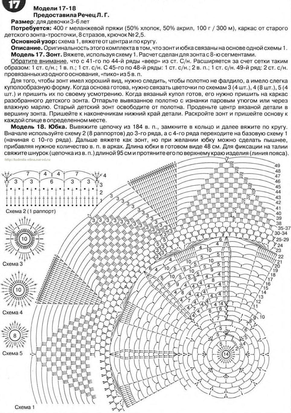 Международное право в схемах и таблицах фото 26