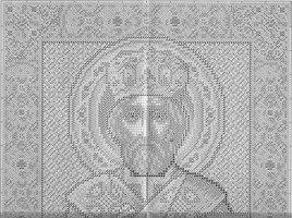 nikolai_chudotvorec_1 (700x522, 209Kb) .